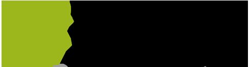 Associació per al Desenvolupament Rural del Camp d'Elx