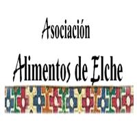 alimentos_elche
